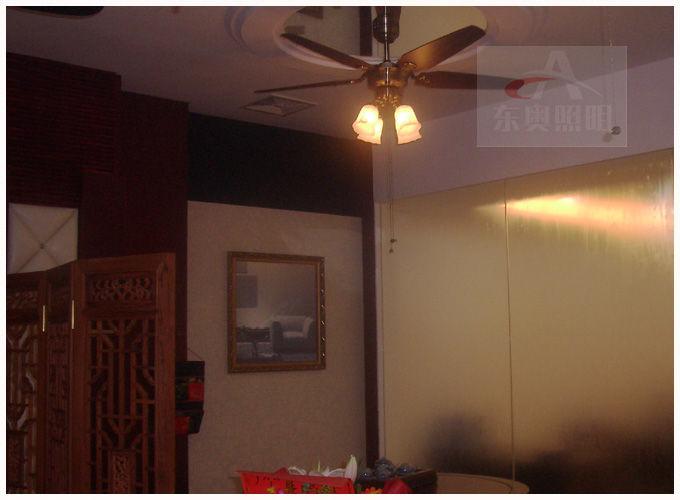 吊扇图片 吊扇接线图,吊扇调速器接线图