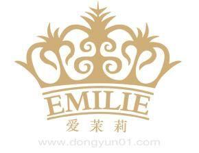标志设计LOGO设计标志设计LOGO设计案例图片 北京西风东韵企业形高清图片