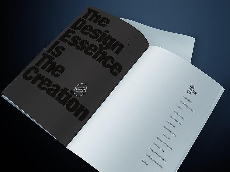 优秀工厂设计图-<IMG>上传于 2010-10-18 11:01 (232 KB)  查看原图 广告公司画册设计