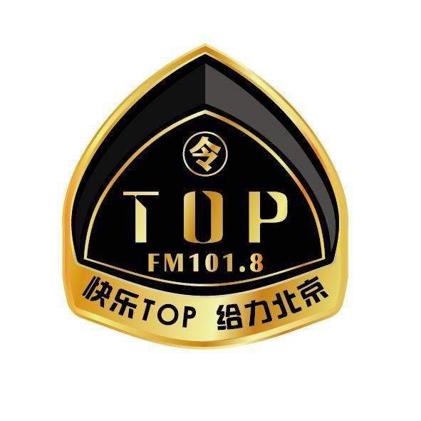 中国银监会徽章_徽章案例图片-top令-logo