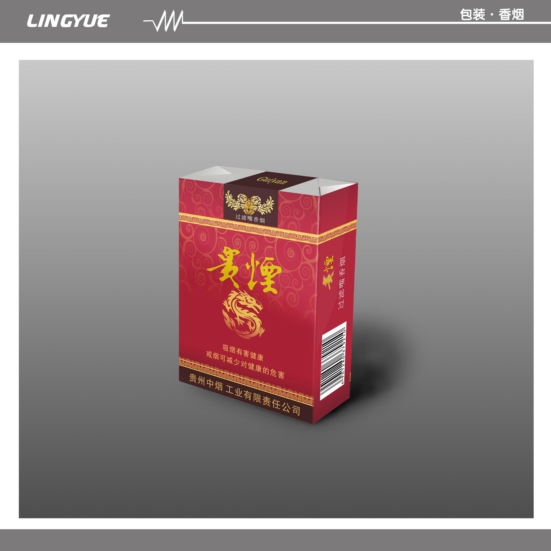 包装 包装设计 设计 2480_2480
