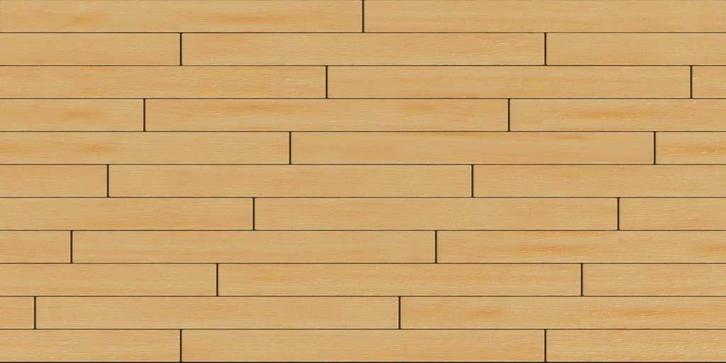木地板17