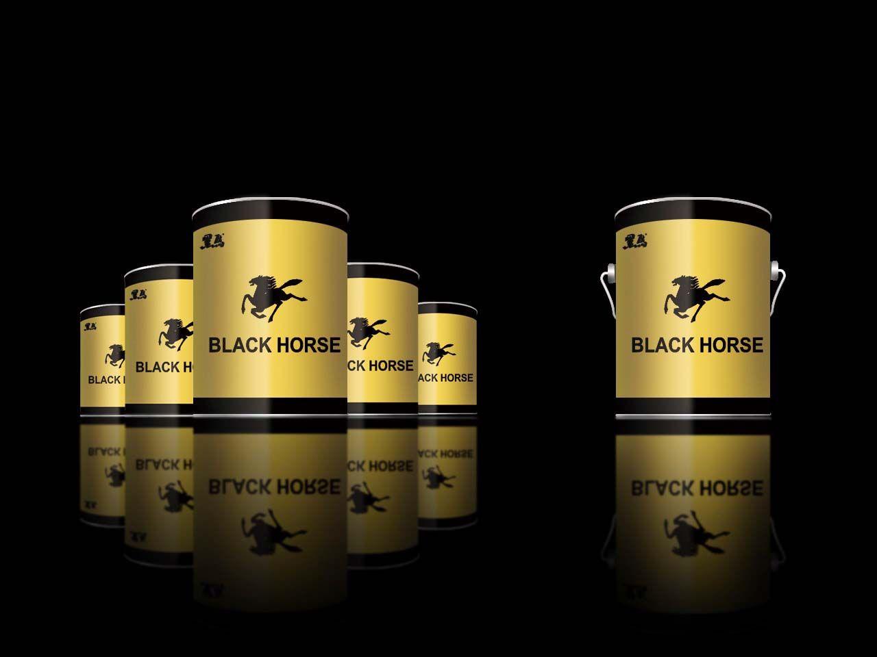 油料包装设计案例图片