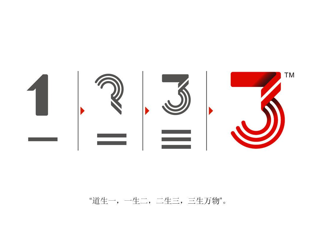 答:首先,应该先从设计logo的设计思路说起;其次,从logo所象征的意义图片