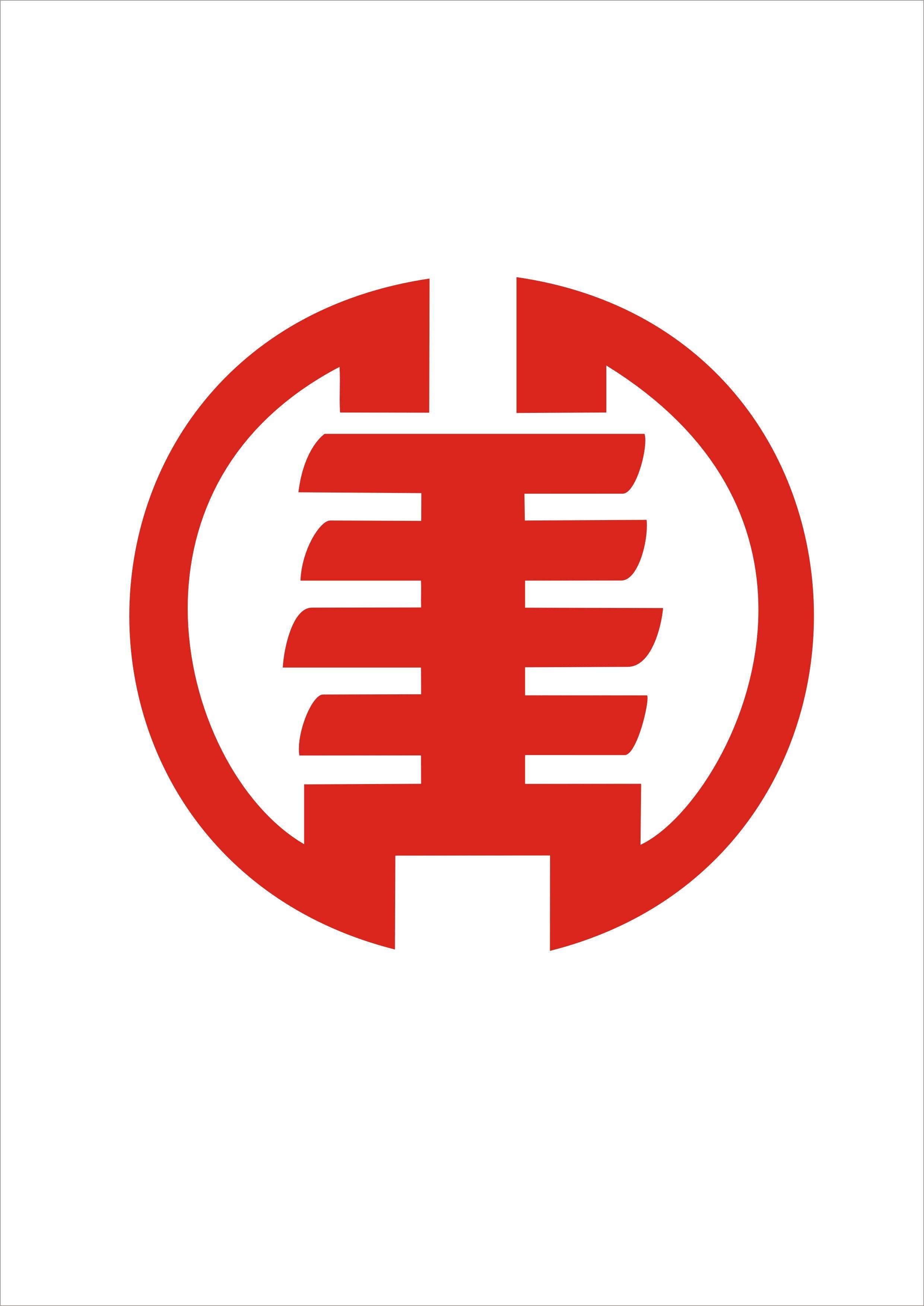 美术学院logo