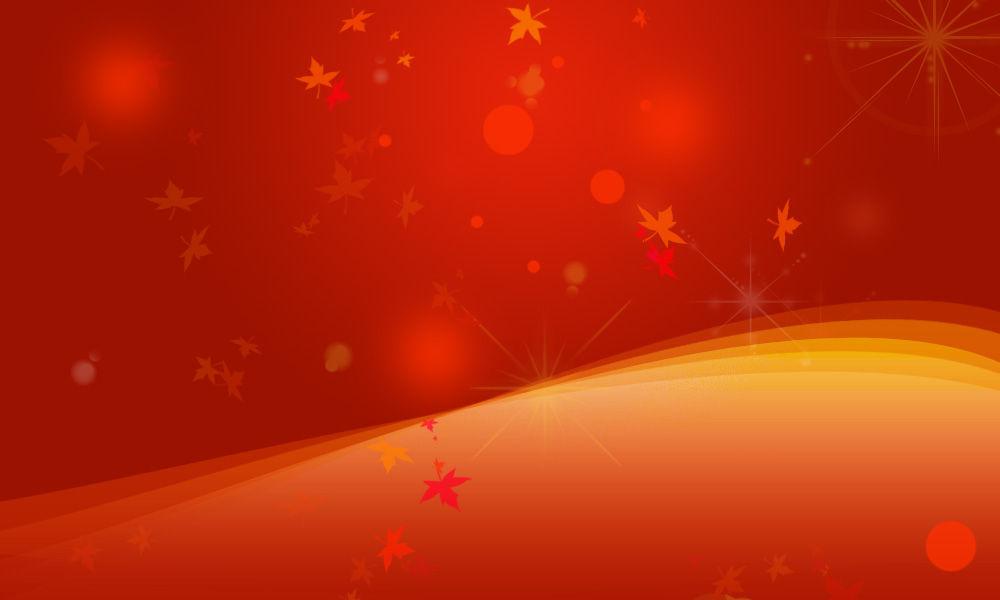 红色素材案例图片-44-素材