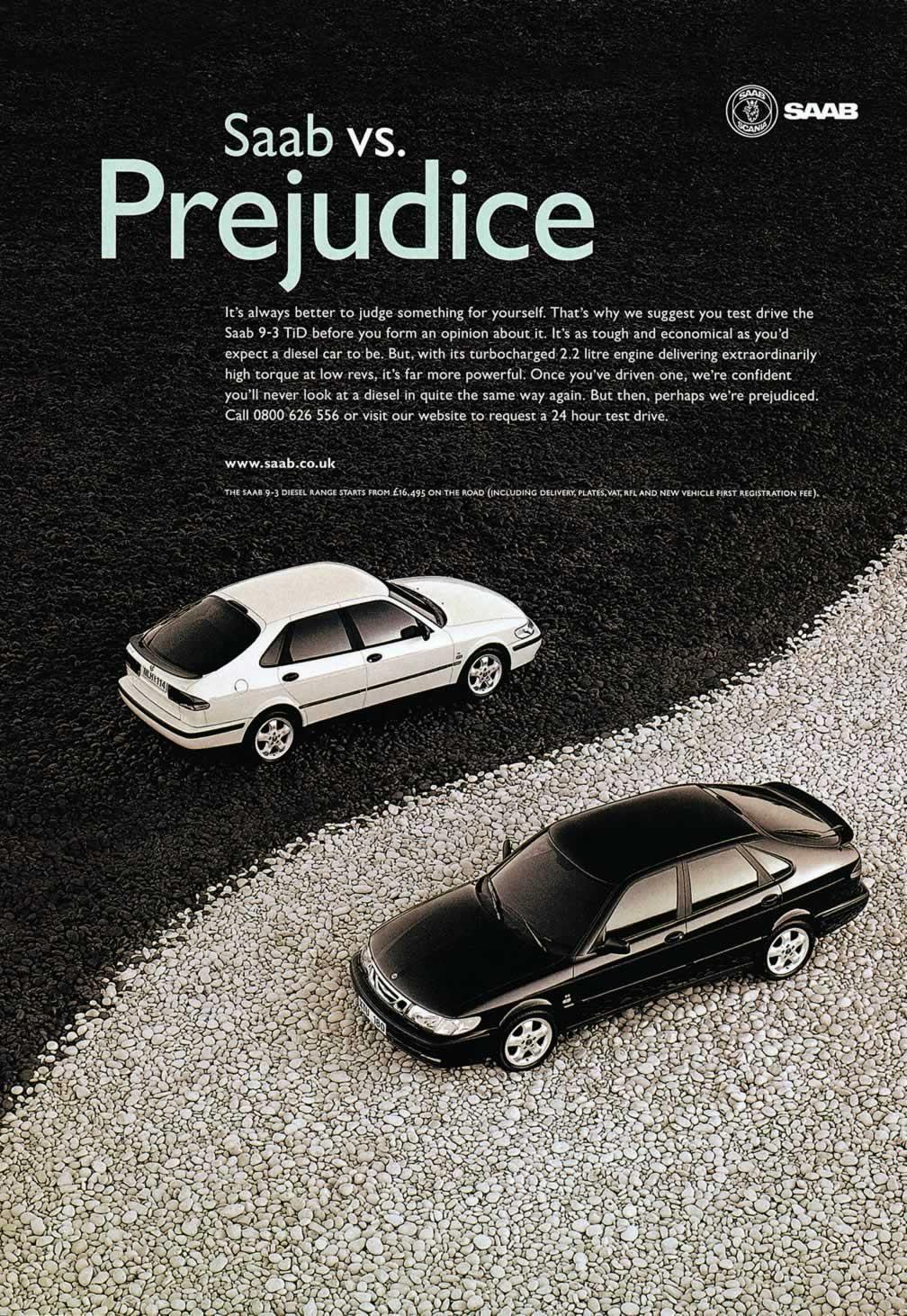 世界优秀广告欣赏-创意宝典—精品分享-设计案例图片