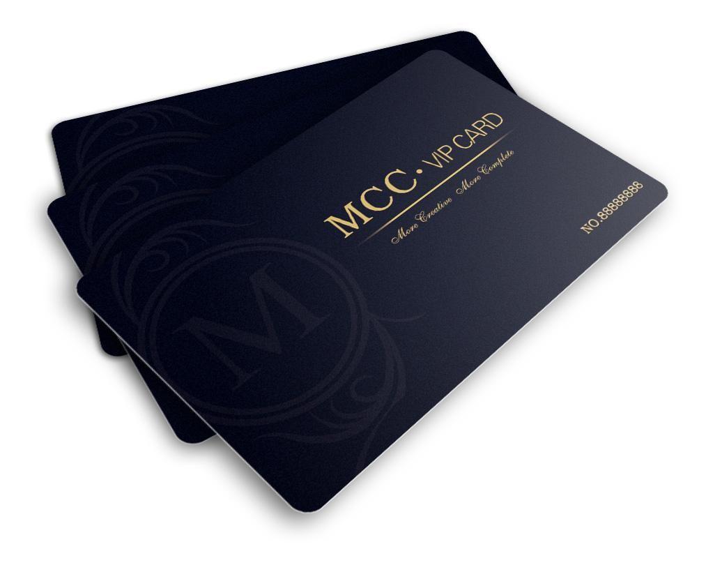 mcc素材囹�a_mcc会员卡