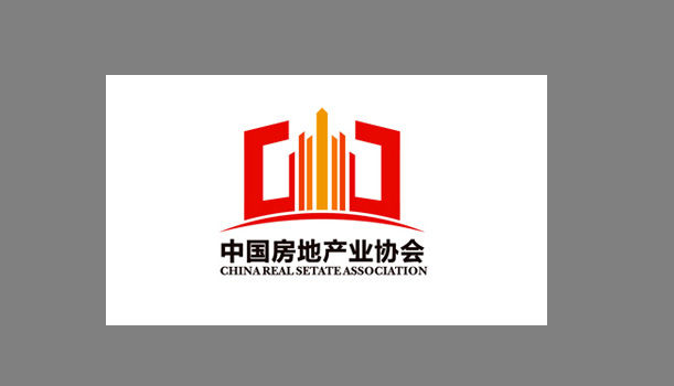 红动中国设计空间 -滁州标志设计 滁州商标设计 滁州logo设计 滁州设