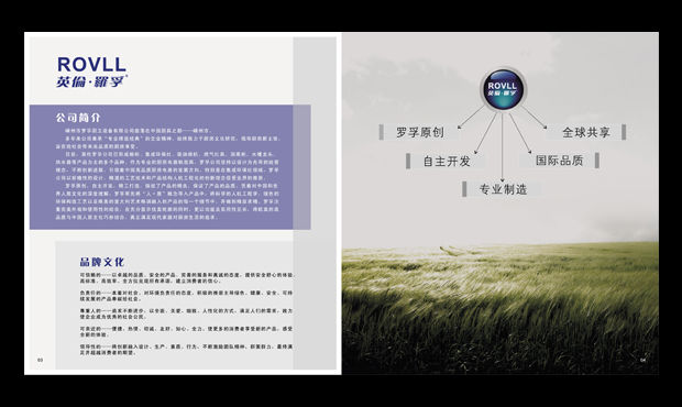 青岛画册设计|青岛标志设计| 青岛商标设计| 青岛logo