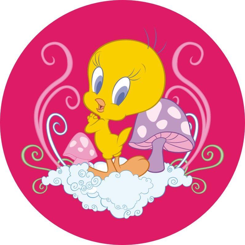 鸭动画片-当前第 1 张共 1 张图片  上传于 2012-02-10 15:36 (95.4 KB)查看原图