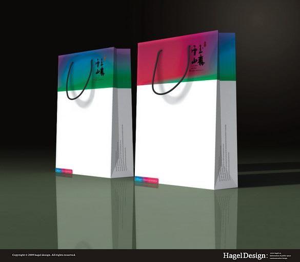 玉龙雪山案例图片 - 黑格(深圳)设计机构的空间