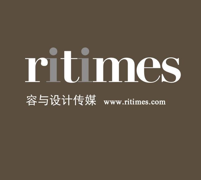 公司简介,公司概况_于进江-容与视觉传媒