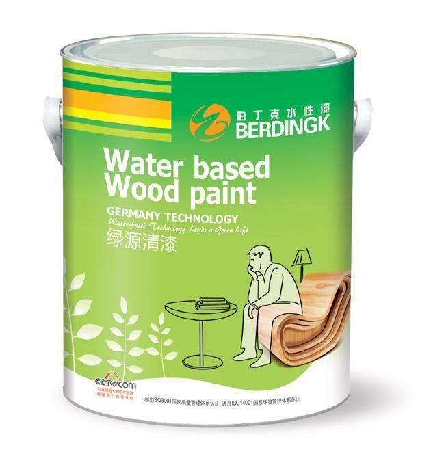 涂料包装设计 涂料包装设计 设计案例 佛山市三十七计品牌设计有限公