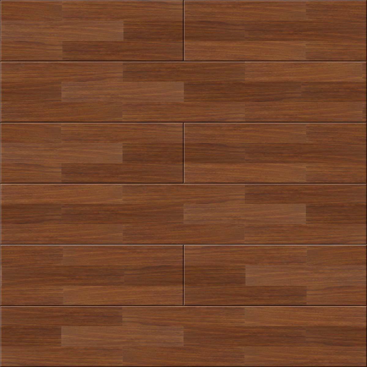 欧式木地板贴图;