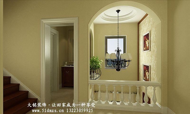 豪宅装修设计,小户型图片