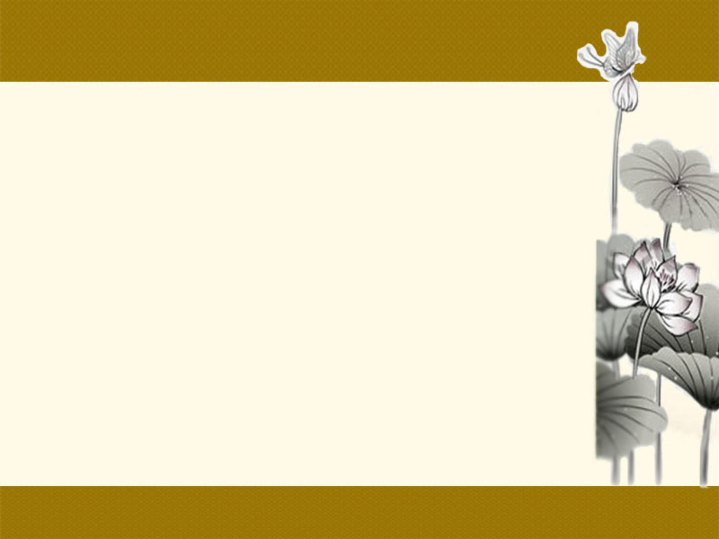 ppt 背景 背景图片 壁纸 边框 模板 设计 相框 2503_1877