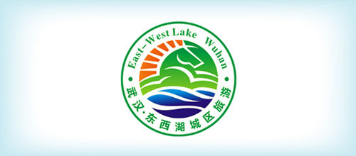 logo logo 标志 设计 图标 500_220图片