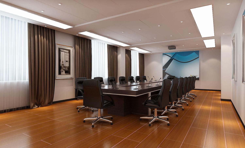 办公室 图片