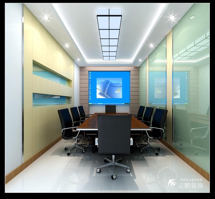 公司  设计 案例  查看图片