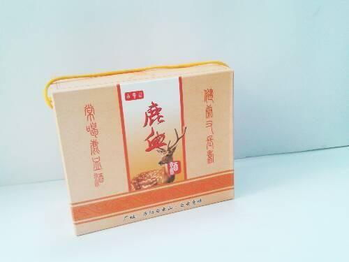 土特产包装盒包装设计案例图片 郑州包装盒 郑州包装盒厂家 0371 65791222的空间 红动中国设计空间 郑州土特产包装盒 郑州包装盒