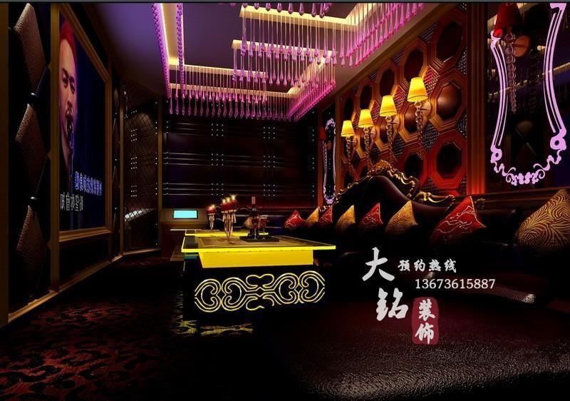 豪门夜总会图片_名门夜总会–长安酒店图片–到到网