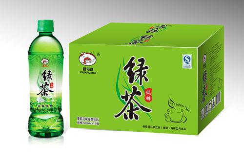 冰糖雪梨包装设计案例图片 郑州饮料包装设计 郑州食品包装设计的空图片