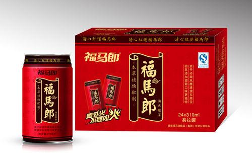 绿茶包装设计案例图片 郑州饮料包装设计 郑州食品包装设计的空间 红图片
