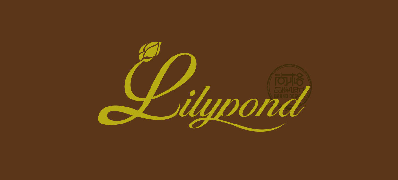 字体设计字母创意品牌logo-字体设计-设计案例图片