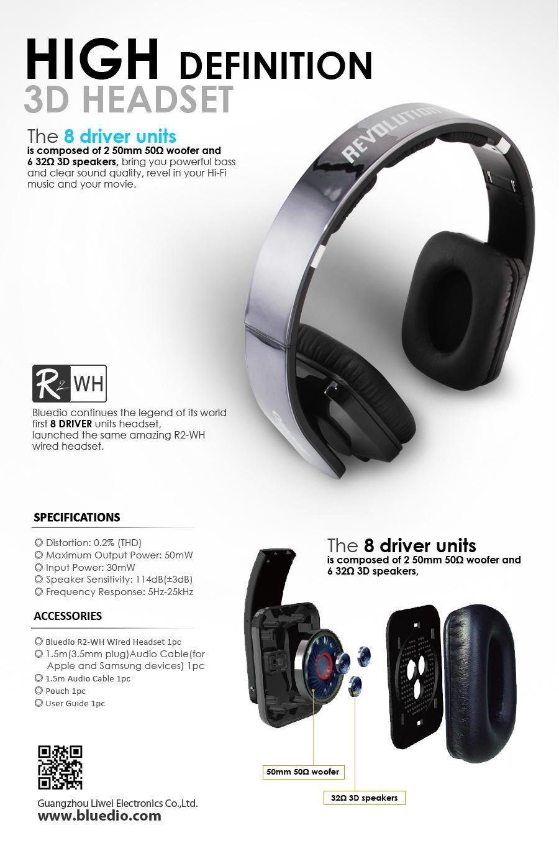 蓝牙耳机案例图片 - 设计师aj平面创意站的空间
