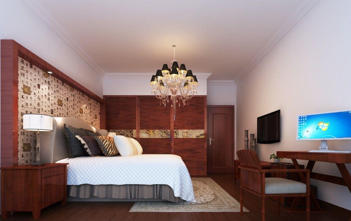 欧式客厅简装 家装客厅隔断 家; 家装效果图制作-神彩效果图公司的图片