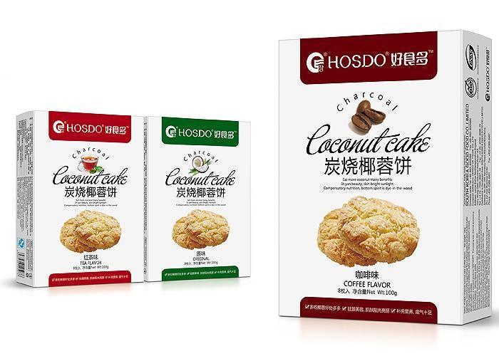 日照食品包装设计 日照大米包装设计 日照礼盒包装设计 日照绿茶包装图片