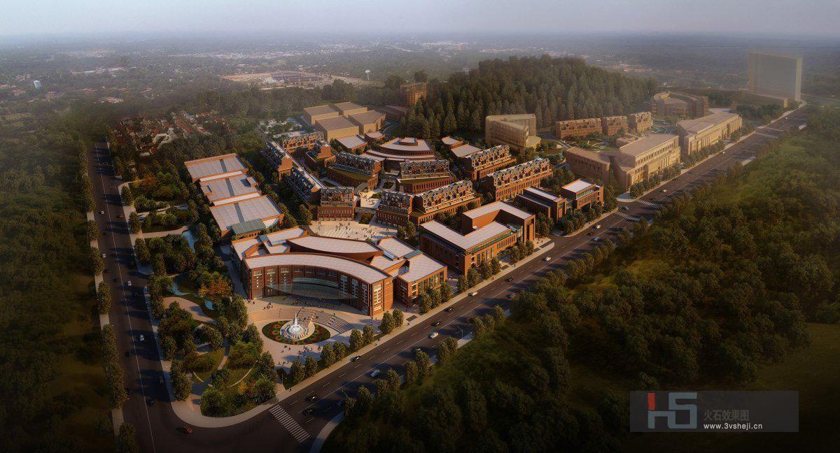 公司动态 - 查看新闻  武汉火石品筑设计有限公司是一家从事建筑