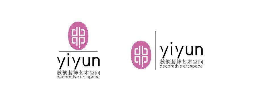 标志设计-标志/品牌形象-设计案例 - 宏创意(上海)的