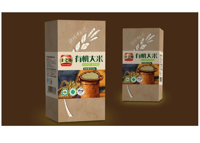 乐陵特产包装设计 | 禹城烟酒包装设计 | 陵县瓜