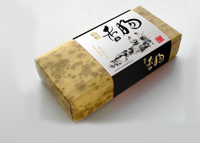 周村烧饼包装设计 沂源食品包装设计 临淄电子产品包装设计 淄川烟酒图片