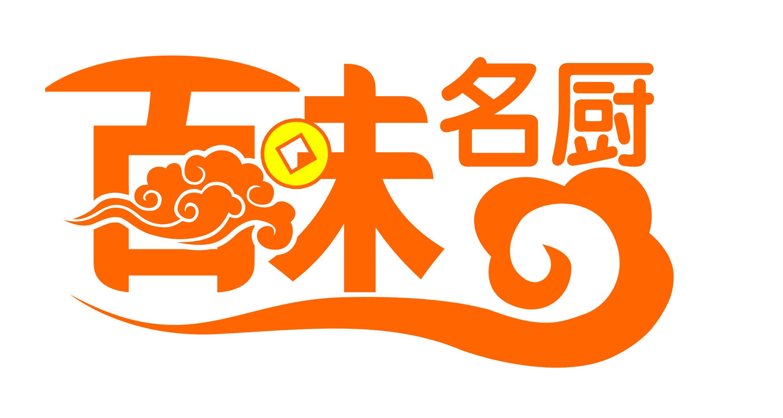 标榜美业logo高清图片