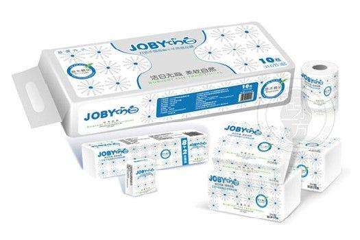 卫生纸包装设计 卫生纸包装设计 设计案例 在