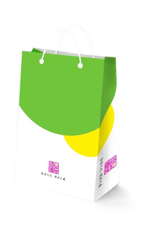 平面照片转彩色素描案例图片 设计师zkm83622630设计工作