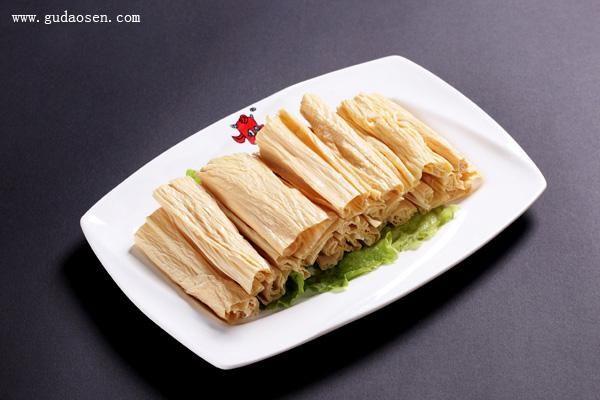 广州火锅食材摄影1234案例图片 广州谷稻森美食摄影的空间 红动中国