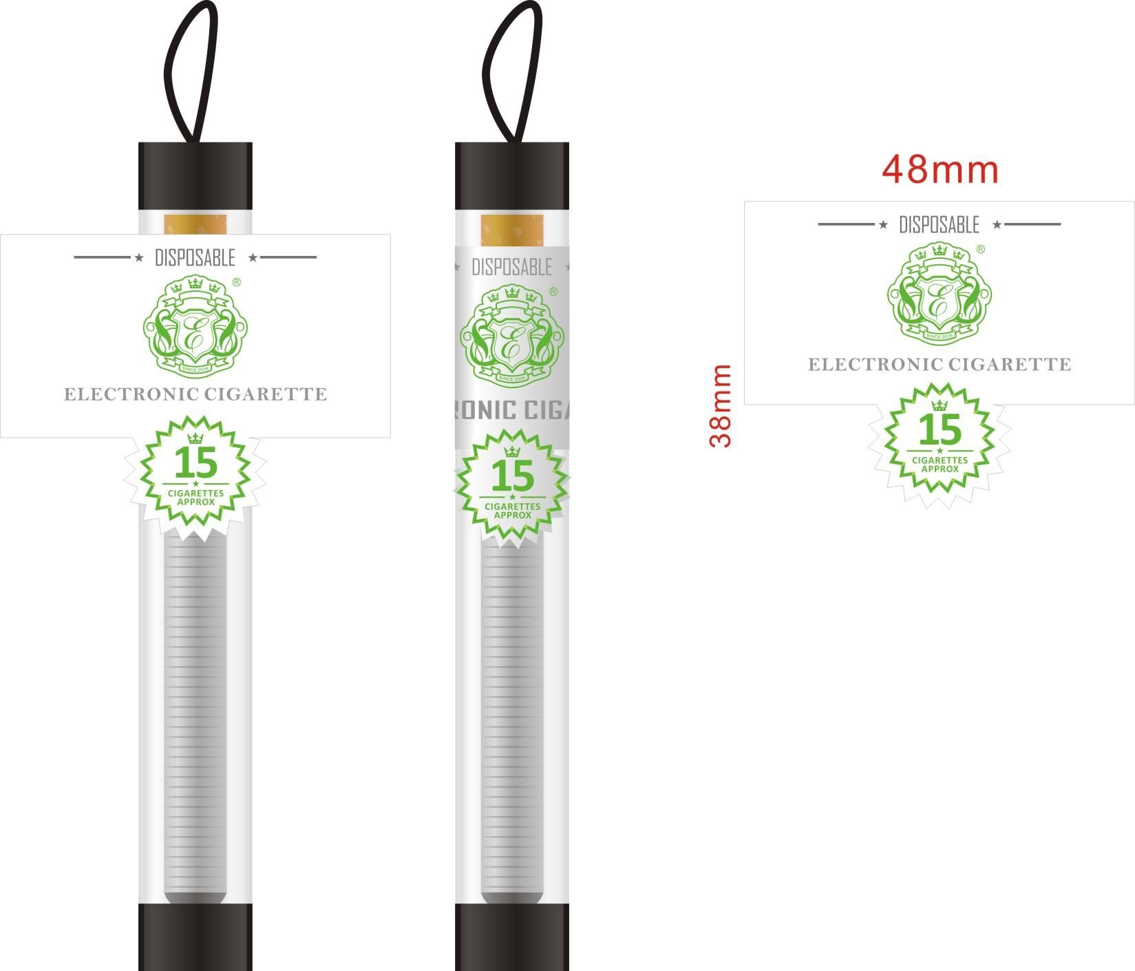 包装平面图 电子烟平面图 海报 企业组织结构图