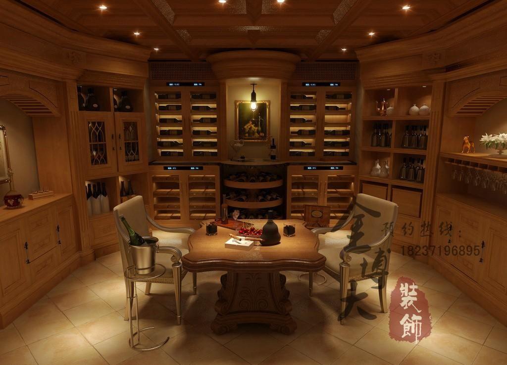 图片 郑州酒店装饰设计 郑州酒店装修 郑州酒店装潢的空间 红高清图片
