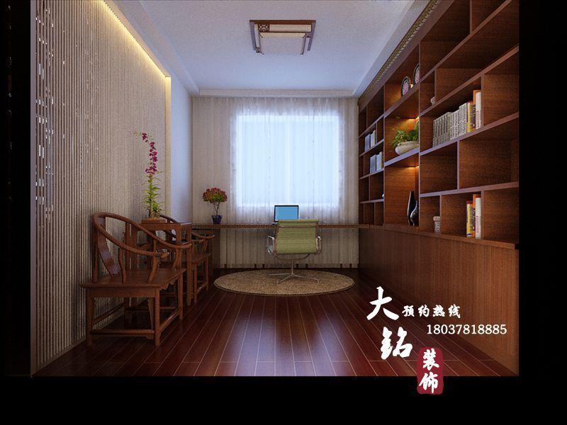 商丘样板间装修1314151617案例图片 郑州二手房装修 郑州婚房装修设高清图片