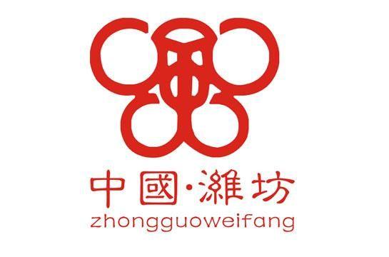 优美范服装品牌logo设计12