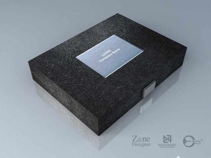 茶叶包装设计 茶叶礼盒设计 茶叶礼品盒 茶叶盒 普洱茶木盒包装 精装图片