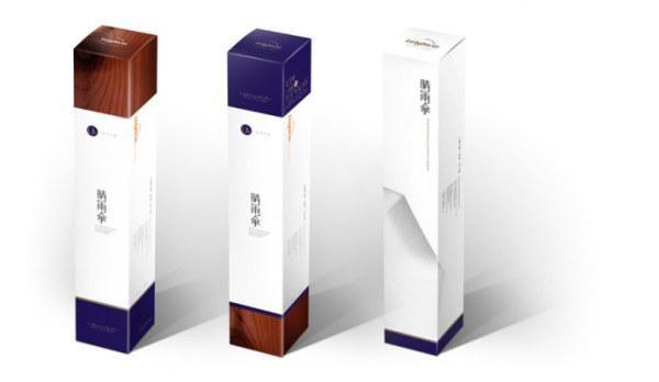 精美国外包装设计232425262728293031323334