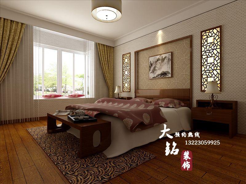 郑州样板房装修设计 样板间设计 样板房装修效果图123案例图片 郑州高清图片