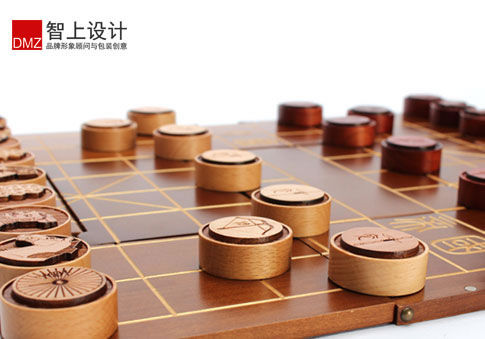 中国创意产品设计大赛12图片