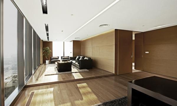 成都办公室装修设计,办公室装修设计效果图-办公室装修设计 风格设计图片