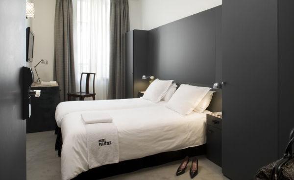 郑州酒店装修控制成本小建议12   郑州酒店装修成本的控制高清图片